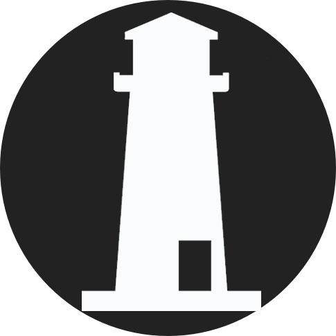 Dream Light House Productions